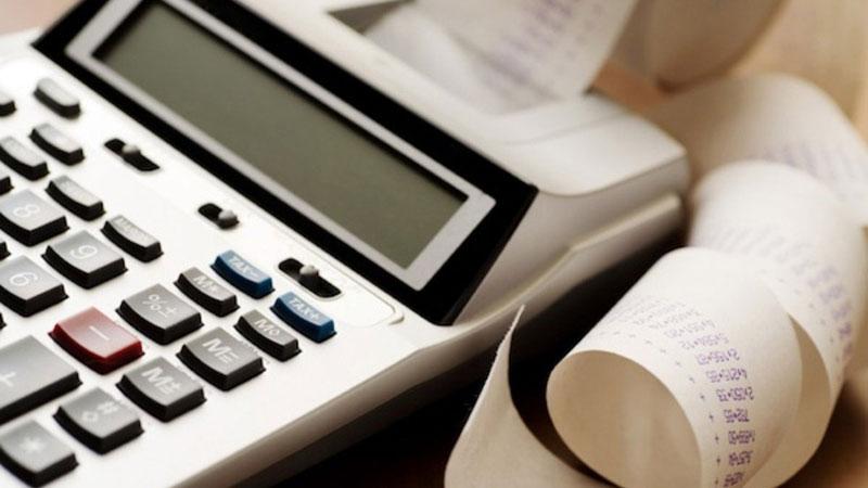 Privrednici traže da plaćaju PDV po naplati računa