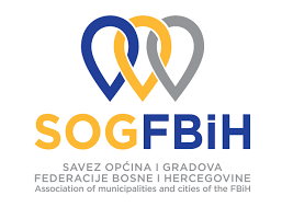 Savez općina i gradova FBiH protiv izmjena zakona o zaštiti i spašavanju