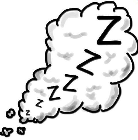 Pitanja i odgovori: Da li je post ispravan ako spavamo po cijeli dan?!
