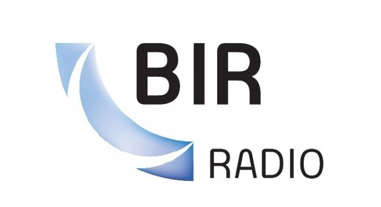 10. godišnjica radija BIR: novi programski sadržaji