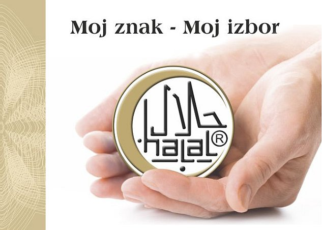 Da li su kupci u BiH spremni kupovati halal proizvode ako su skuplji?