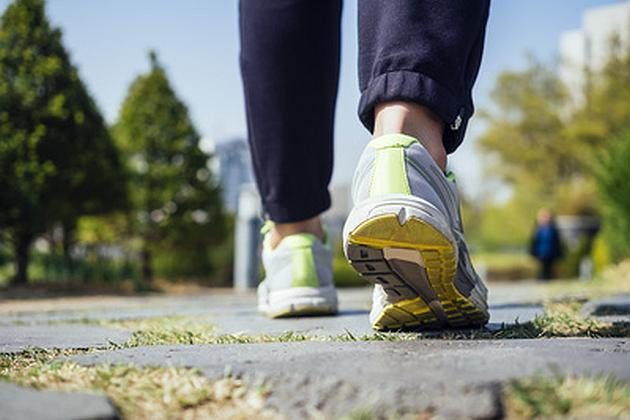 Zdravlje tijela i duše: Budite fizički aktivni