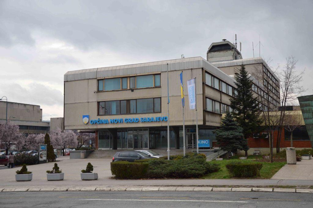 Općina Novi Grad sufinansira troškove vantjelesne oplodnje za 71 bračni par