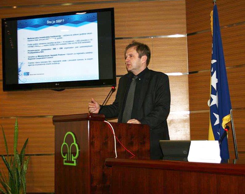BBI banka ponosni partner književne nagrade 25. novembar
