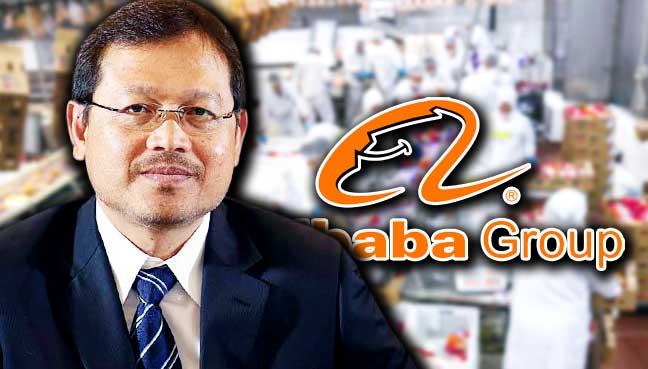 Alibaba sa partnerima iz Malezije ulazi na svjetsko halal tržište
