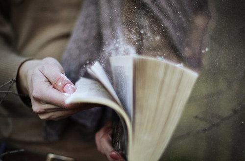 Kako da odaberete knjigu za vašeg osnovca?