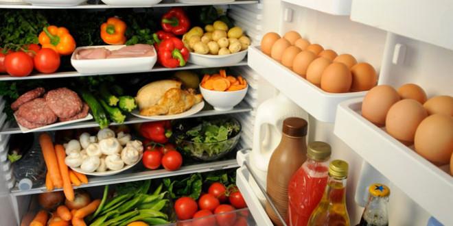 Koje namirnice ne biste smjeli čuvati u frižideru?