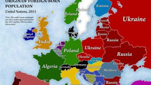 immigrants-europe-country-of-origin_1