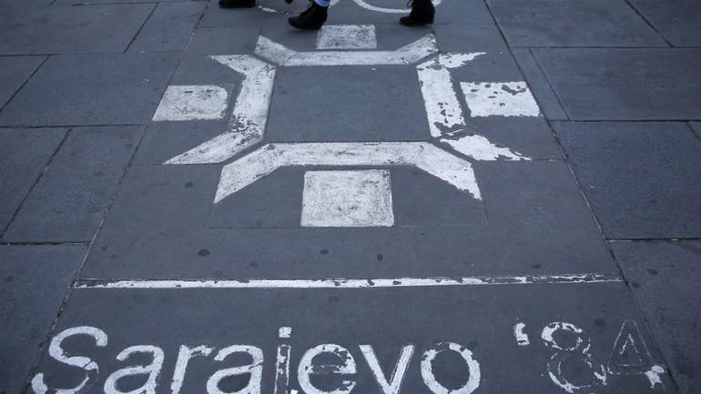 Sarajevska olimpijada i zaboravljeni gradonačelnici