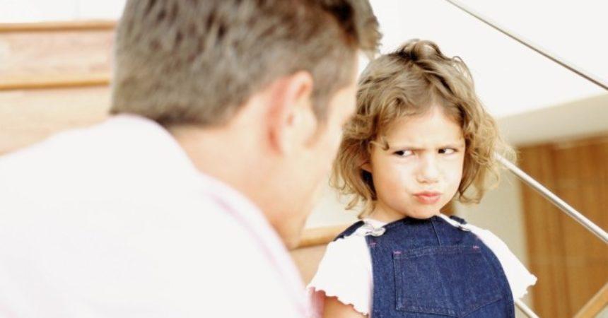 Majka objasnila u čemu roditelji griješe: Ako imate razmaženu djecu sami ste krivi!