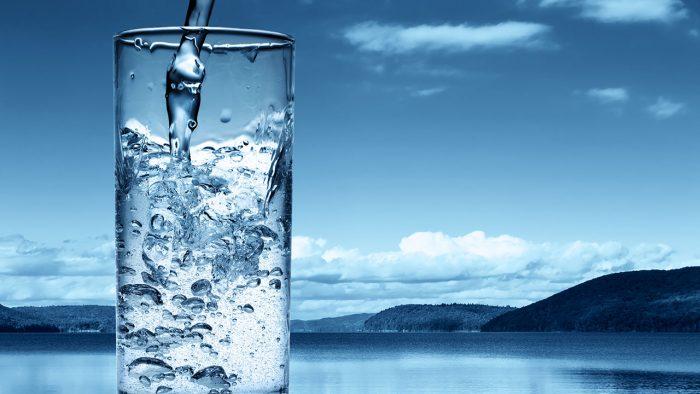 Naše rijeke su u sve gorem stanju: Strana voda prelijeva domaće čaše