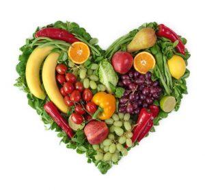 zdrava-hrana2