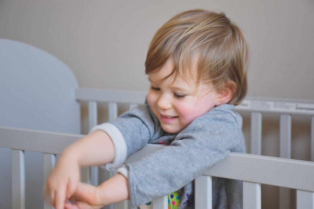 Ne shvatajte odgoj dijeteta olahko, to nije samo dijete!