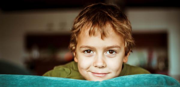 Manje je više: Zašto će manje igračaka bolje uticati na vašu djecu