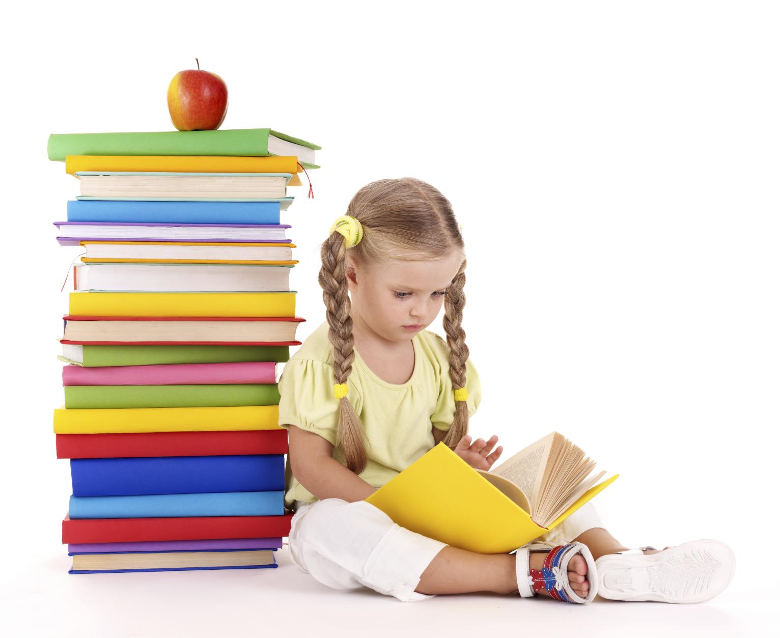 Na sljedeće načine motivirajte dijete da uči i piše zadaće