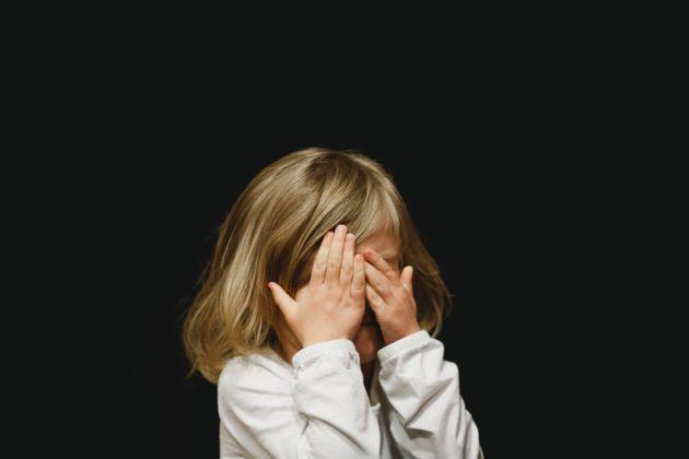 Zašto vam zapravo dijete laže i prešućuje stvari?