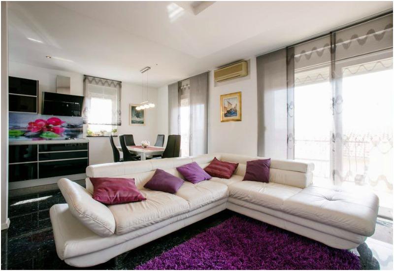 7 korisnih stvari koje će modernizovati i olakšati život u kući