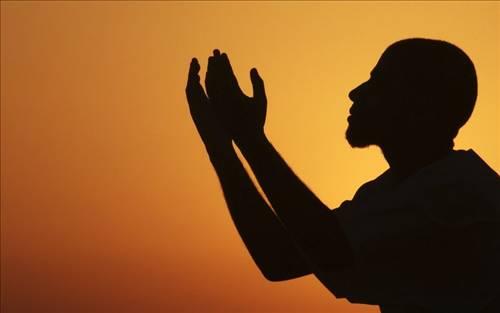 Moli se za sreću