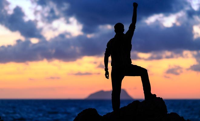 Motivacija kao pokretačka snaga