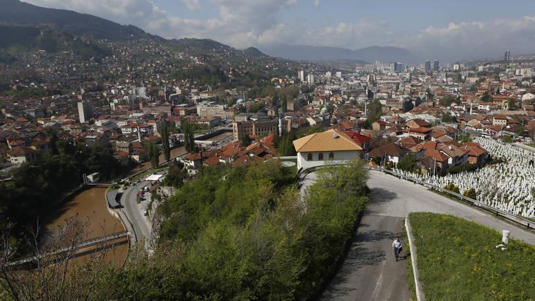 UNWTO: BiH na šestom mjestu u svijetu po rastu broja turista