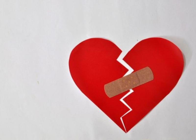 Šta se desi kad nestane ljubavi u braku?