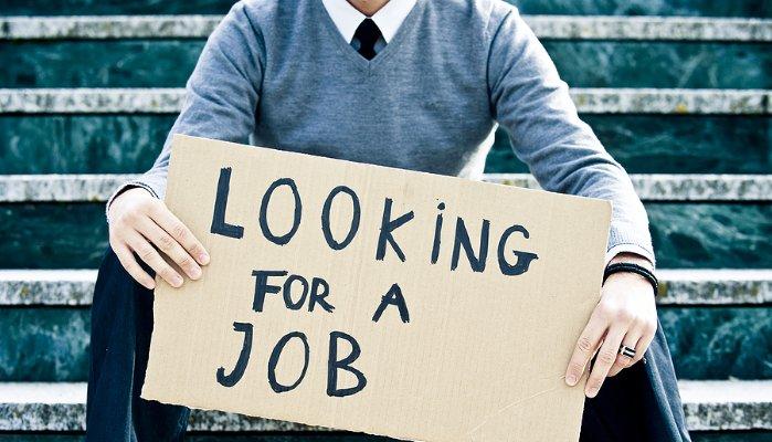 Pet knjiga koje bi trebalo da pročita svako ko traži posao