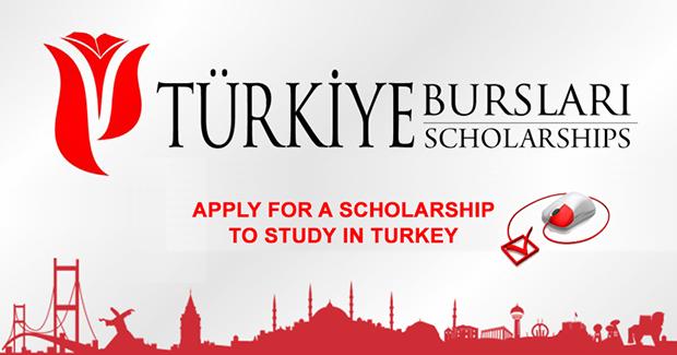 Stipendije za studiranje u Turskoj