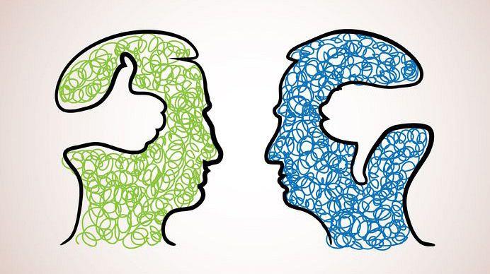 Ovo je najbolja hutba o međumuslimanskom dijalogu i razumijevanju