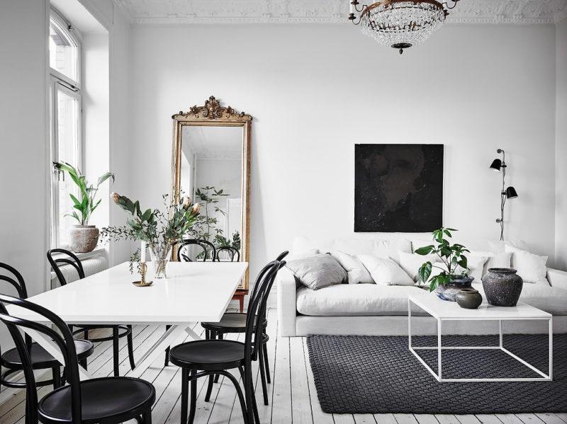 Kako pripremiti svaku prostoriju za novo godišnje doba?