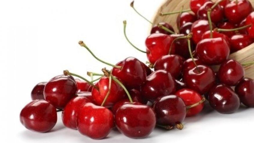 Jedite trešnje jer se one učinkovito bore protiv raka!
