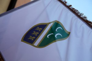 zastava sandzaka