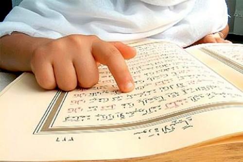 Sedam načina da vaše dijete zavoli Kur'an