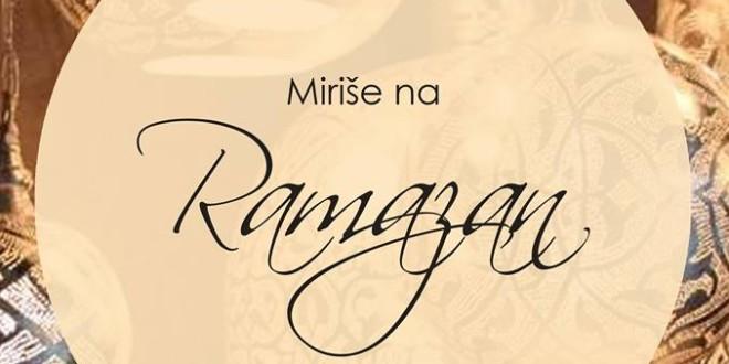 Yasmin Mogahed: Ramazan nije mjesec samo za jake, to je Božiji dar za slomljene
