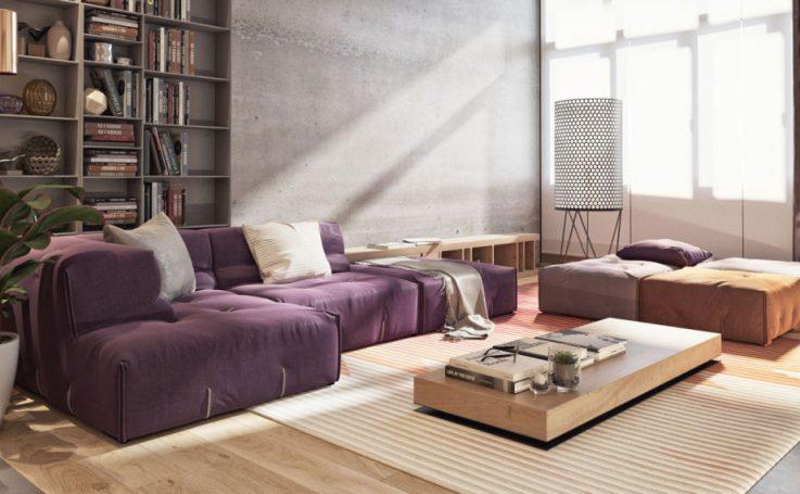 Top pet jesenskih trendova u domu