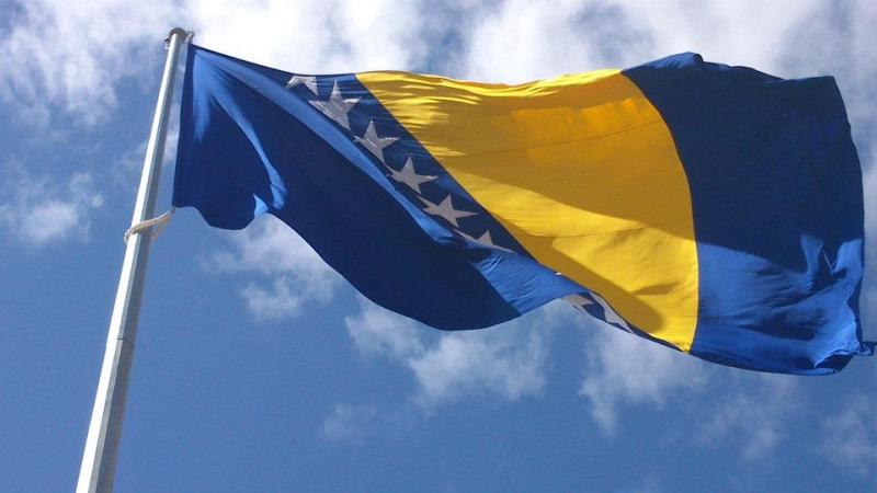 Otići ili ostati: Samo 3.5 miliona ljudi ima sreću da živi u Bosni i Hercegovini