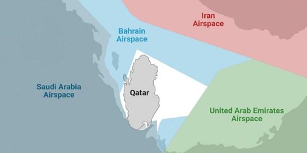 Al Jazeera Business: Istupanje Katara iz OPEC-a