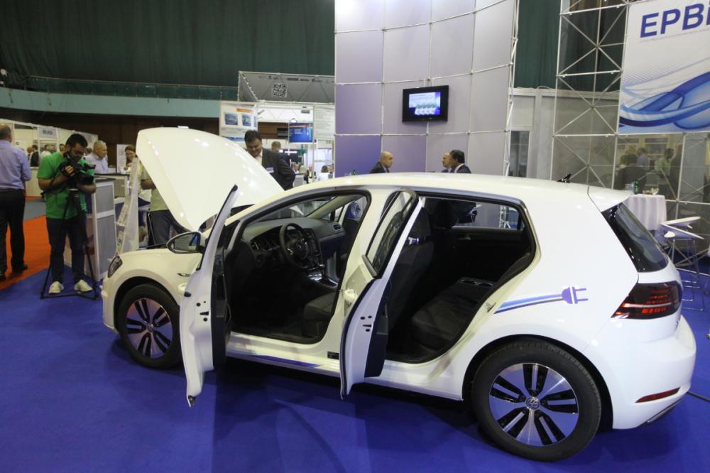 Svaki evropski auto ima dio proizveden u BiH