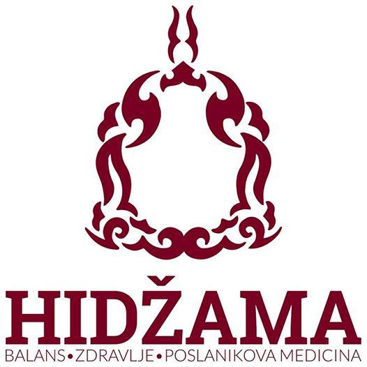 Hidžama sve prisutnija u svijetu sporta