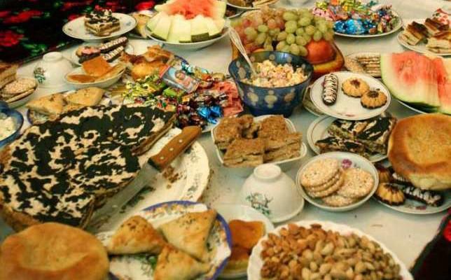 U koje doba dana smijete jesti, a da se ne udebljate?