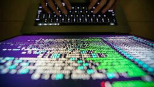 kompjuter_programiranje