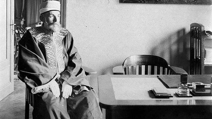 Sjećanje na 1918-1919: Dani zločina, progona i pljačke