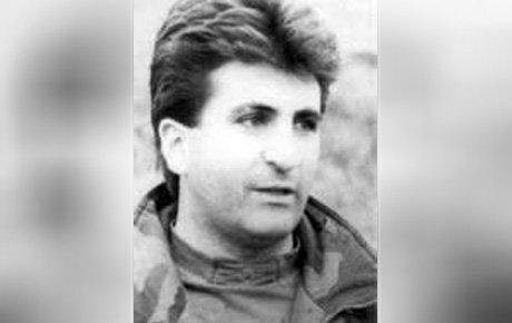 Narodni heroji: Enver Šehović