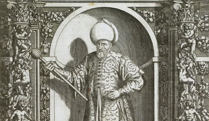 Mehmed-paša Sokolović – najuticajniji Bošnjak u Osmanskom carstvu