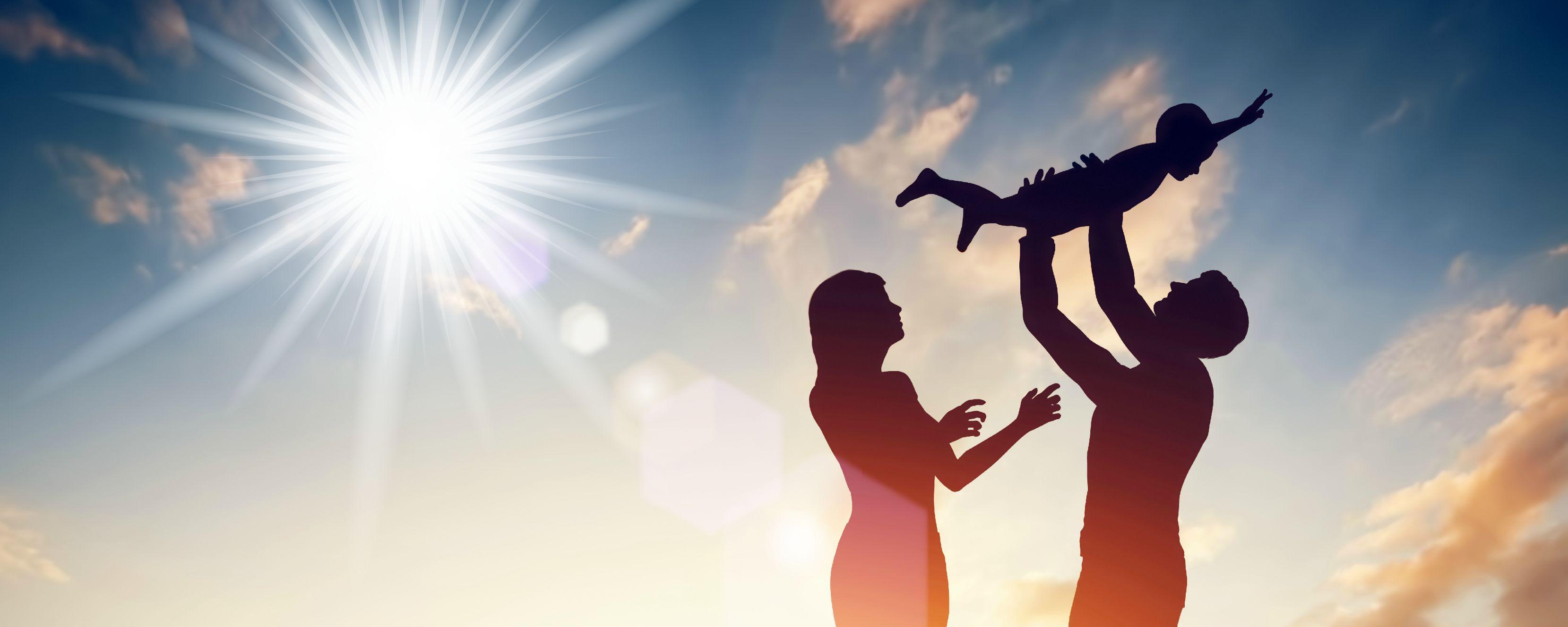 Odgoj djece danas – veći izazov nego ikad?