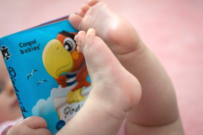 Brak nakon rođenja bebe – problemi i rješenja