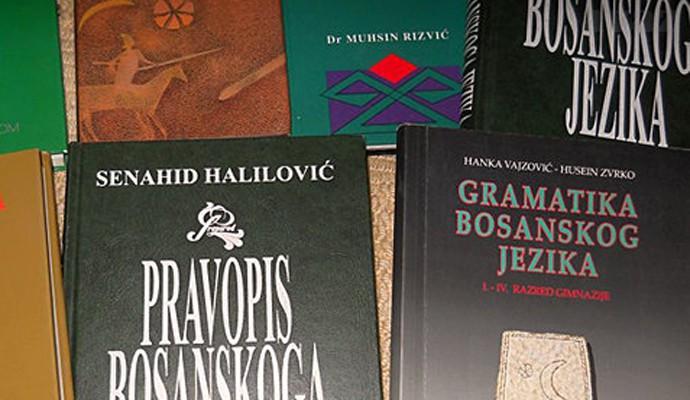 Samo na Akos.ba: Ciklus članaka o pravopisnim pravilima bosanskog jezika