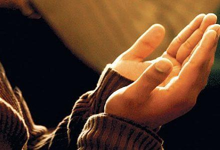 Yasir Qadhi: Ni jedan vjernik ne bi trebao da se osjeća odbačeno jer ima Allaha dž.š.