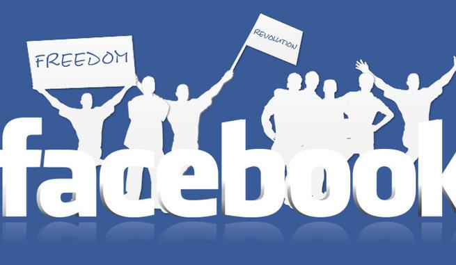 Uprkos upozorenjima: Kupci sve češće nasijedaju na prevare putem Facebooka