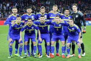 fudbalska-reprezentacija-bih-reprezentacija_ba