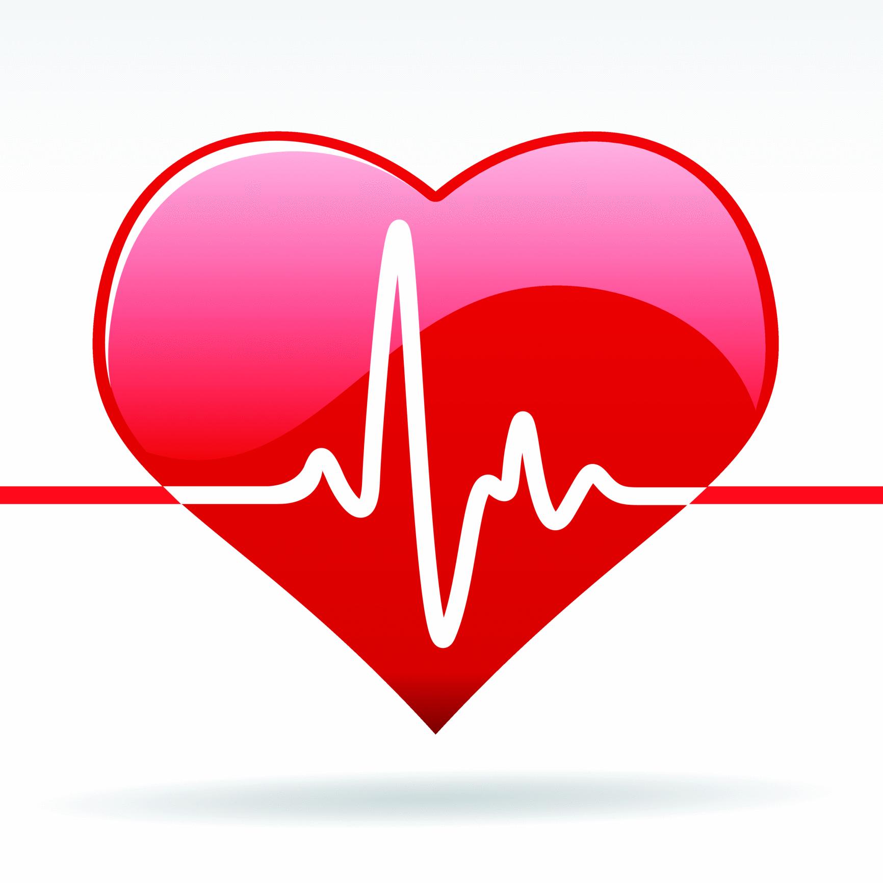 Lekcije za srce: Nekad su stvari skrivene sa razlogom